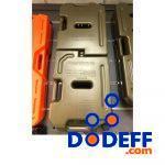galon-10litri-benzin-plastik-2-dodeff.com