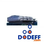barband-ahani-1-nissan-safari-y60-arb-dodeff.com