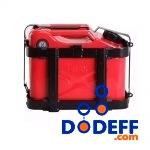 galon-tmax-holder-10L-dodeff.com