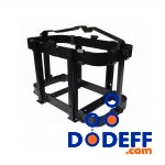 galon-tmax-holder-20L-1-dodeff.com