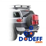 galon-tmax-holder-20l-3-dodeff.com