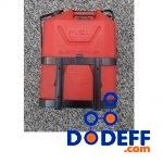 galon-tmax-holder-20l-dodeff.com