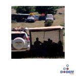 pashe-band-2-dar-3–3-zag-pro.dodeff.com
