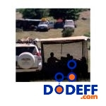 pashe-band-2.5-dar-3–3-zag-pro.dodeff.com