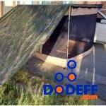 pasheband-zagpro-2-dodeff.com