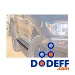rekab-ahan-toyota-landcruiser-200-arb-3-dodeff.com