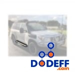 rekab-ahan-toyota-landcruiser-200-arb-4-dodeff.com