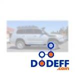 rekab-ahan-toyota-landcruiser-200-arb-5-dodeff.com