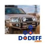 separ-jolo-1-toyota-landcruiser-100-delux-arb-dodeff.com