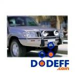 separ-jolo-2-toyota-landcruiser-100-delux-arb-dodeff.com