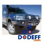 separ-jolo-3-toyota-landcruiser-100-delux-arb-dodeff.com