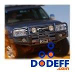 separ-jolo-4-toyota-landcruiser-100-delux-arb-dodeff.com