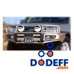 separ-jolo-5-toyota-landcruiser-100-delux-arb-dodeff.com