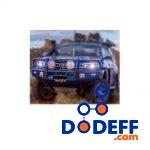 separ-jolo-toyota-hilux-revo-summit-arb-1-dodeff.com