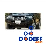 separ-jolo-toyota-landcruiser-200-delux-arb-1-dodeff.com