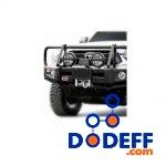 separ-jolo-toyota-landcruiser-200-delux-arb-3-dodeff.com