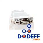 separ-jolo-toyota-prado-150-delux-arb-1-dodeff.com