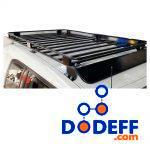 barband-2-toyota-fj-cruiser-dodeff.com