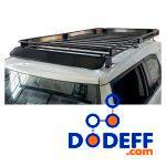 barband-3-toyota-fj-cruiser-dodeff.com