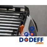 barband-sabadi-nissan-roniz-delfan-offroad-8-dodeff.com