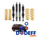 ironman-kit-foamcellpro-toyota-landcruiser-200-dodeff.com