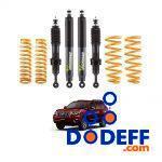 ironman-kit-foamcellpro-toyota-prado-150-dodeff.com