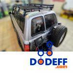 barband-toyota-fj80-delfan-1-dodeff.com
