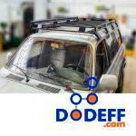 barband-toyota-fj80-delfan-2-dodeff.com