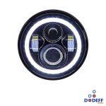 cheraq-jolo-7-inch-gerd-1-mahabad.dodeff.com-