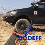 sand-leder-2-tgt.dodeff.com-