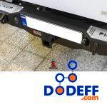 separ-aghab-pickup-2-dodeff.com
