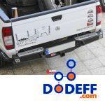 separ-aghab-pickup-3-dodeff.com