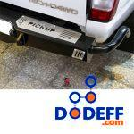 separ-aghab-pickup-4-dodeff.com