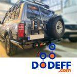 separ-aghab-toyota-fj80-delfan-dodeff.com