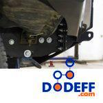 separ-jolo-toyota-hilux-vigo-delfan-18-dodeff.com