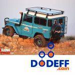 barband-toyota-landcruiser-40-delfan-1-dodeff.com