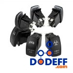 kilid-projector-1-dodeff.com
