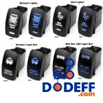 kilid-projector-2-dodeff.com