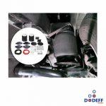 kit-body 3-airbagman-safari-y60-jolo.dodeff.com