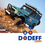 separ-jolo-gard-landcruiser-40-delfan-2-dodeff.com
