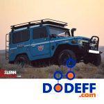 separ-jolo-gard-toyota-landcruiser-40-delfan-2-dodeff.com