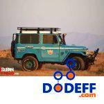 separ-jolo-gard-toyota-landcruiser-40-delfan-3-dodeff.com