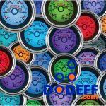 gauge-battery-1-dodeff.com