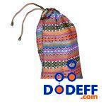 TAKHT-AVIZ-1-DODEFF.COM