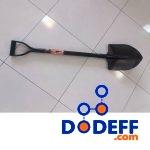 bil-meshki-rishezan-magic-dodeff.com