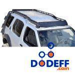 barband-roniz-2-dodeff.com