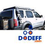 nardeban-roniz-3-dodeff.com