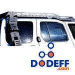 nardeban-roniz-4-dodeff.com