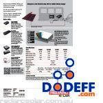 panel-khorshidi-3-dodeff.com