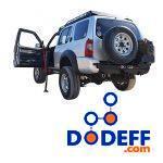 rekab-roniz-2-dodeff.com
